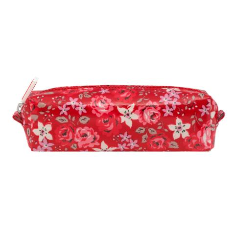 PENCIL CASE BROOMFIELD BLOOMS