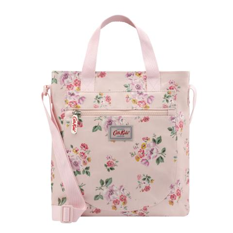 CROSS BODY BAG GROVE BUNCH