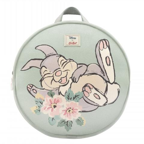 DISNEY KIDS THUMPER NOVELTY BACKPACK