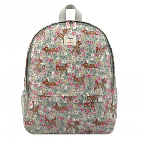 MESH BACKPACK BAMBI DITSY