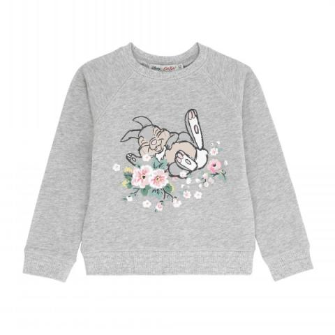 BAMBI DISNEY SWEAT TOP