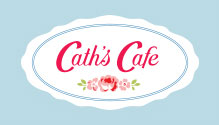 cath's cafe