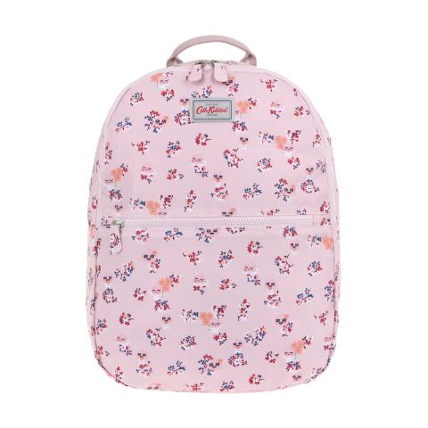 KAKAO FRIENDS WOODSTOCK DITSY FOLDWAY BACKPACK