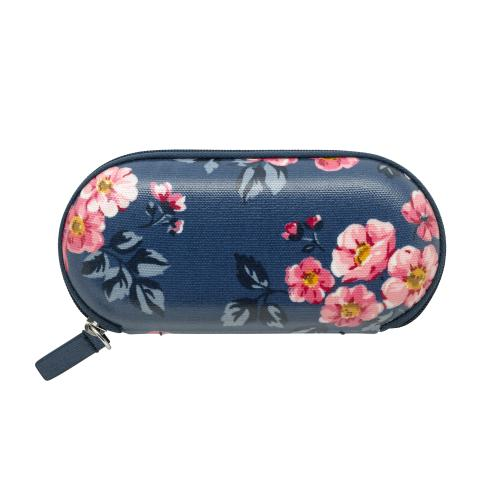 GLASSES CASE YORK BUNCH