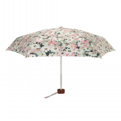 UMBRELLA UV PAINTED DAISY