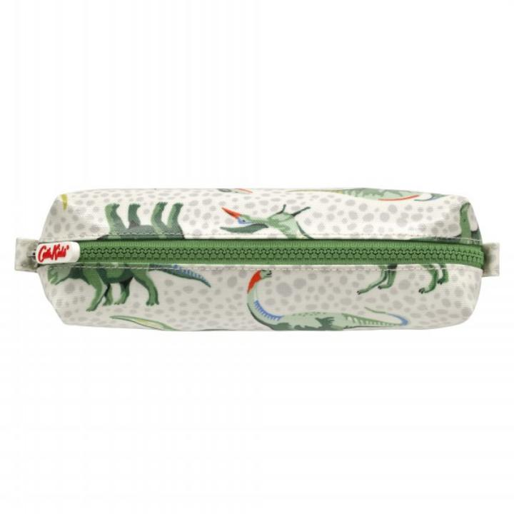 PENCIL CASE JURASSIC FRIENDS