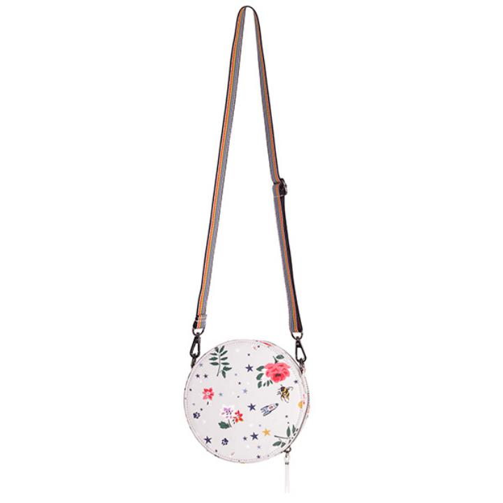 CIRCLE BAG FEARNE LOVES