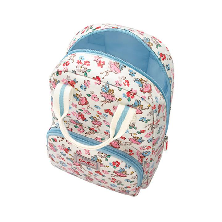 KIDS MEDIUM BACKPACK LITTLE FAIRIES